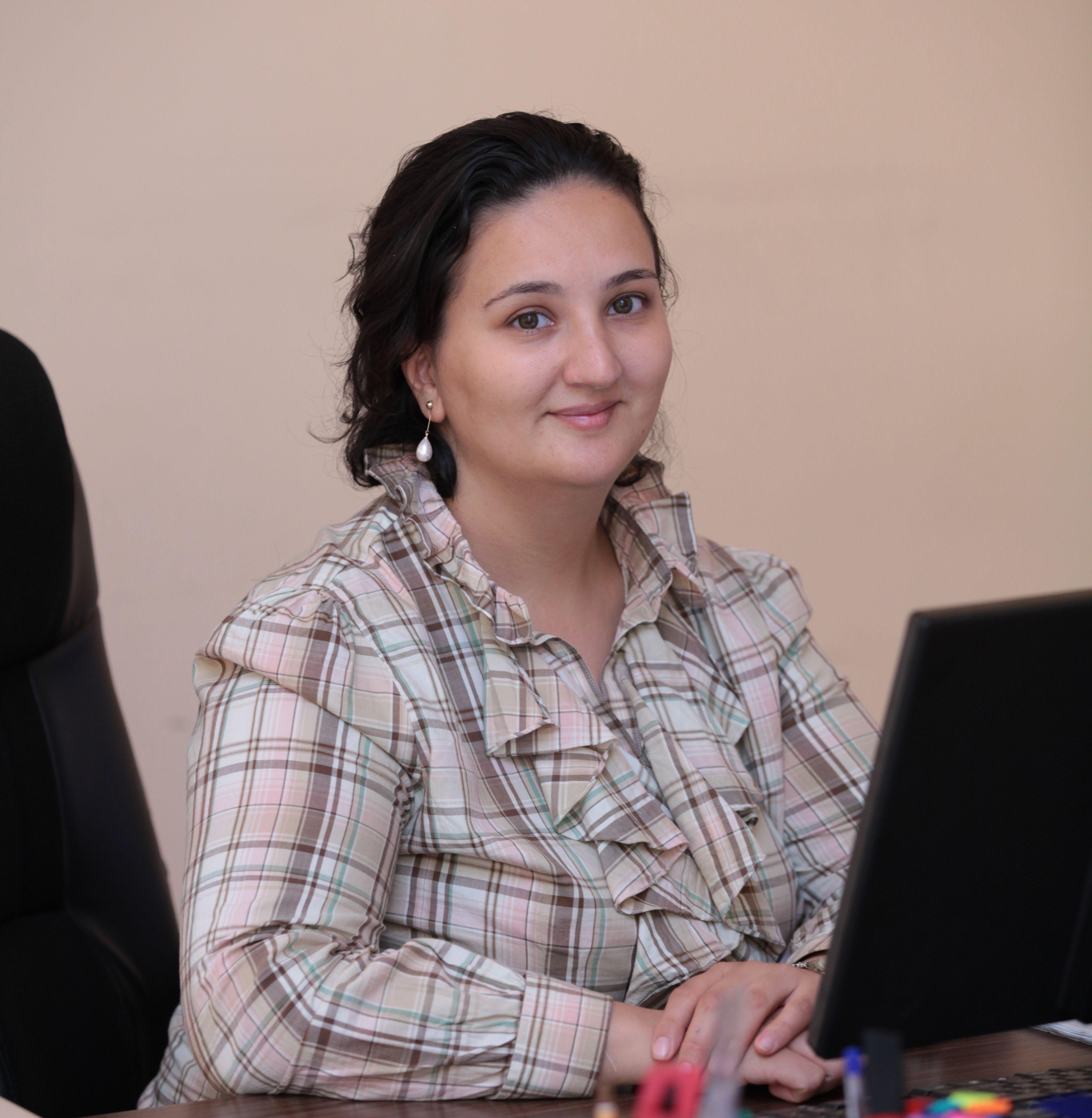 vefa-sirinova