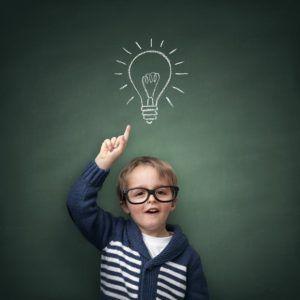School-Boy-with-bright-idea-780x780
