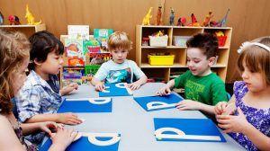 Child-Education-Classes