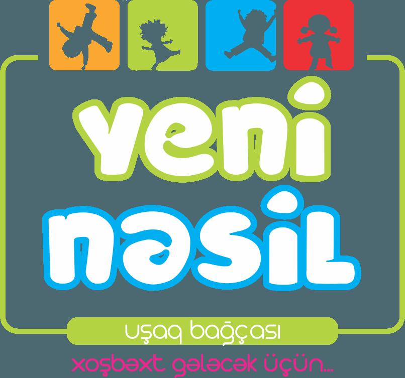 Yeni Nesil logo-2