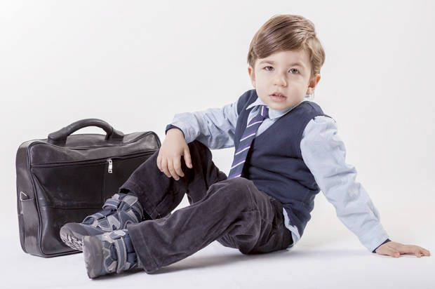 boy_businessman-620x412