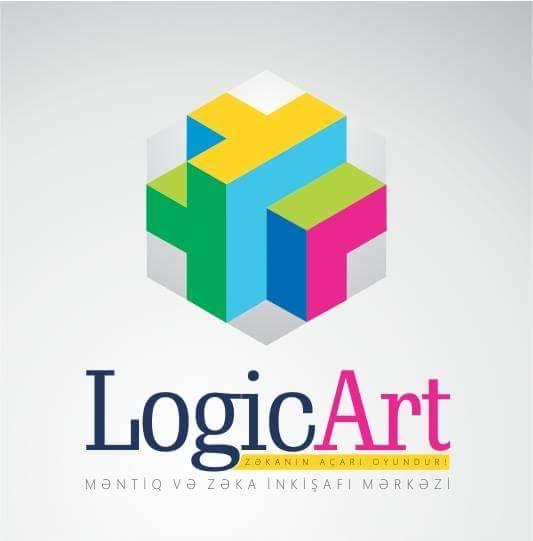logicart