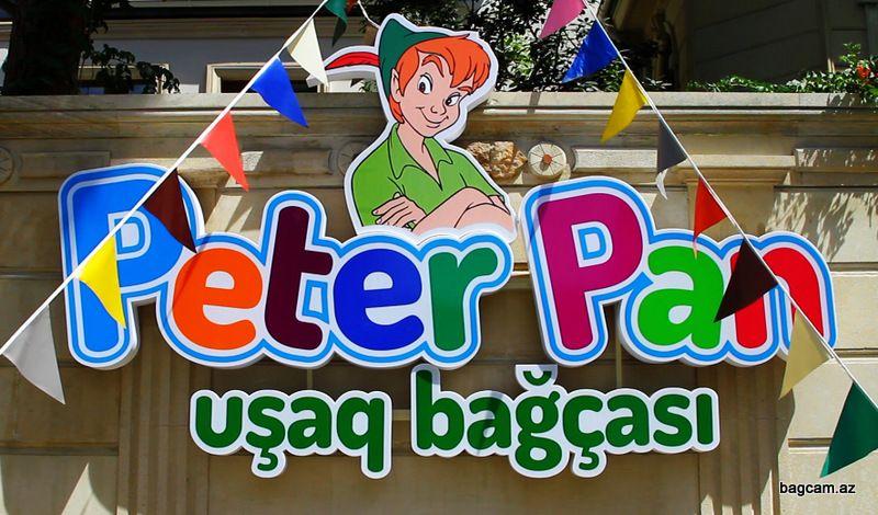 peter foto2