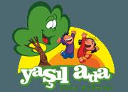 yasilada2