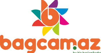bagcham.az_logo final