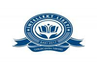 intellekt_logo
