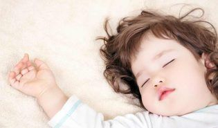 certified-child-sleep-consultant