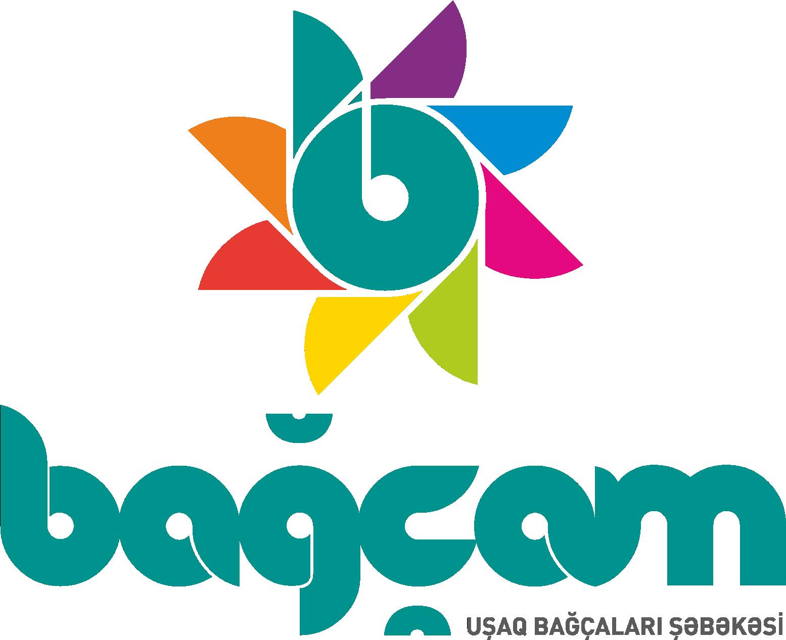 Bagcam logo