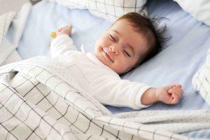 Smiling-Baby